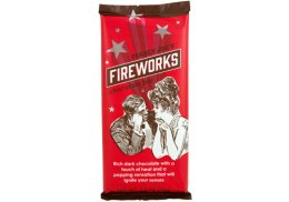 53913-fireworks-chocolate-bar