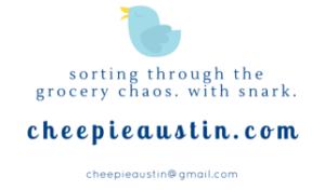 cheepieaustin.com (2)
